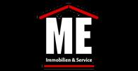 Immobilien kaufen und verkaufen in Leipzig