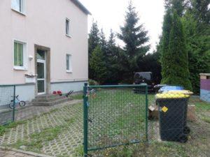 neukieritsch mehrfamilienhaus 2
